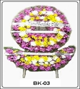 Jual Bunga Bunga Arcamanik
