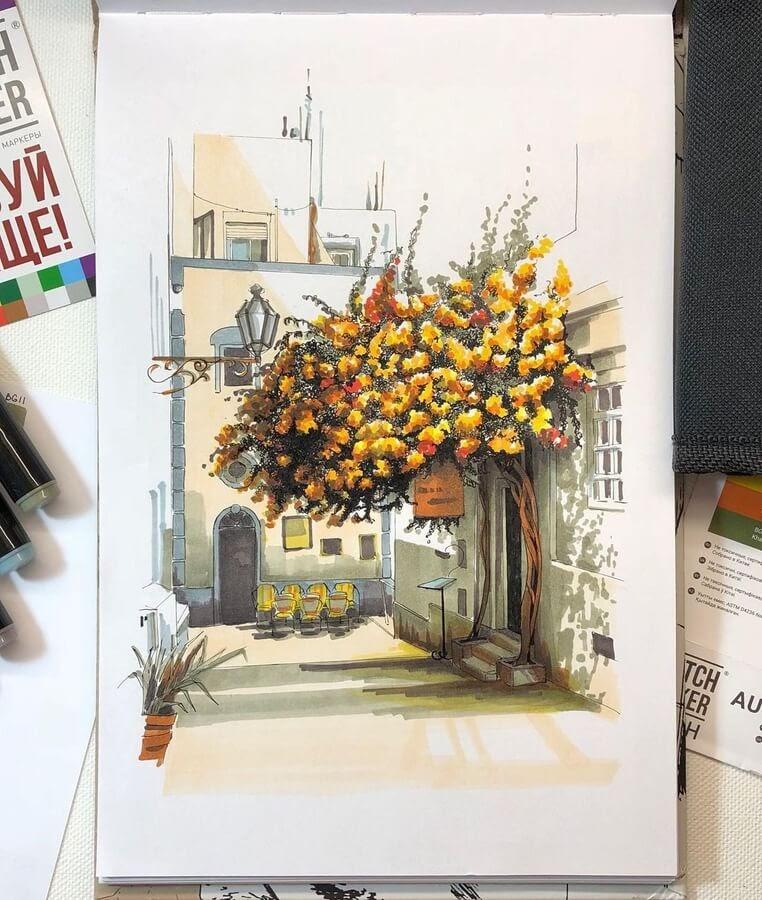 04-Algarve-Portugal-Lena-Leshko-www-designstack-co