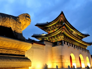 http://iamyourguide.net/tours/day-tour/seoul-vicinity/highlights-of-seoul/