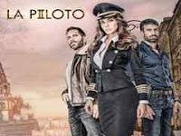La piloto 2 Capitulo 43 - Miercoles 15 de Agosto del 2018