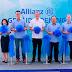 Allianz Malaysia Johor Bahru Raikan Perpindahan ke SouthKey Mosaic