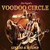 Chronique : Voodoo Circle - Locked & Loaded