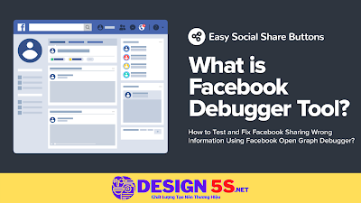 Thông Tin Blogspot Chia Sẻ Lên Facebook Không Đúng