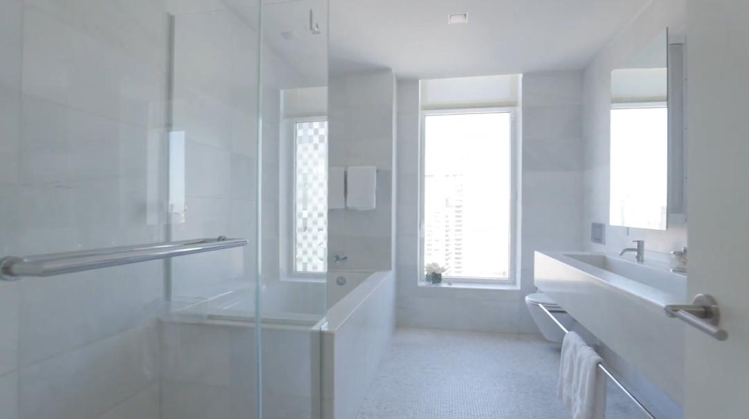 22 Interior Design Photos vs. 400 E 67th St APT 27C, New York Luxury Condo Tour