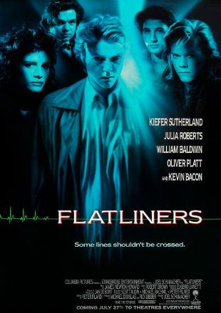 Flatliners 1990 BRRip 720p Dual Audio In Hindi English ESub