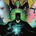Batman #107 İnceleme | Korkunun İşgali |