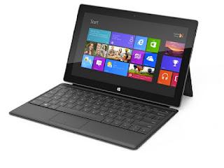 laptop-untuk-desainer.jpg