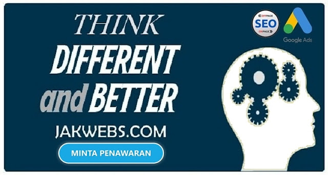jasa website bagus, jasa website adword, jasa website murah