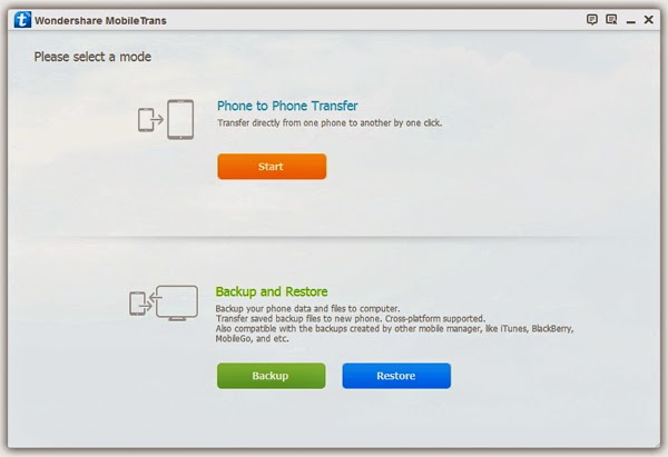 how to connect escort live to iphone