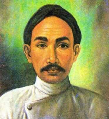 Tokoh Pendiri dan Sejarah Berdirinya Organisasi Pergerakan Nasional Budi Utomo