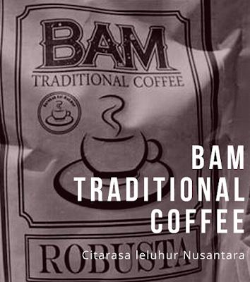 kopi-robusta-tradisional-bam