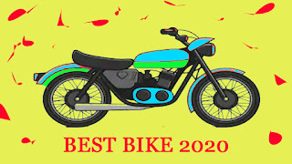 Best Bikes in India With Price and Mileage