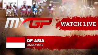 http://www.mxgp-tv.com/videos/1171080/mxgp-of-asia-2018-live