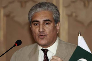 india-fail-to-isolate-pakistan-qureshi