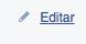 distintos idiomas pagina facebook