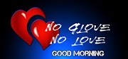 Good Morning Whatsapp Status Messages In English Sms For Love Download