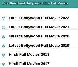 afilmywap-bollywood-hindi-movies