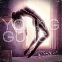 [2012] - Bones