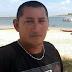 Homem morre vítima de acidente envolvendo carro e moto em Goianinha, RN