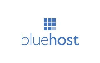 Bluehost: Best for Affordable. Com Domain Names  Price: Free with $1.95/month hosting plans