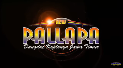 Download Lagu New Pallapa-Download Lagu New Pallapa Live-Download Lagu New Pallapa Live full Album-Download Lagu New Pallapa Live Album All Artis