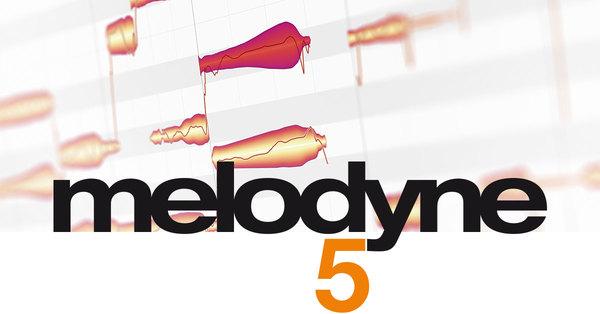 Melodyne 4 free download mac torrent