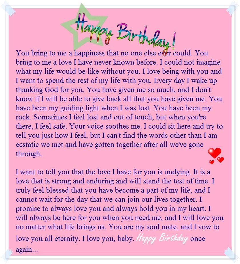 Sweet Letter To Boyfriend from 1.bp.blogspot.com