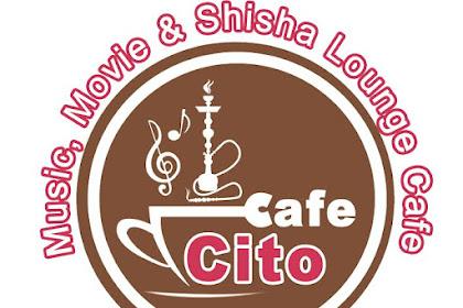 Lowongan Kerja Cito Cafe & Resto
