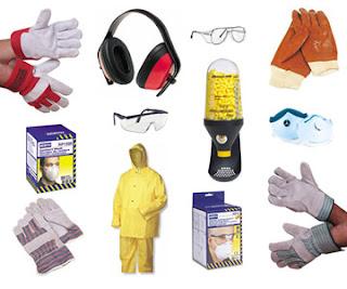 Anna are mere… dar si echipamente de protectie a muncii