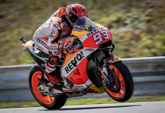 Marc-Marquez-Pole-position-motogp-brno-2017
