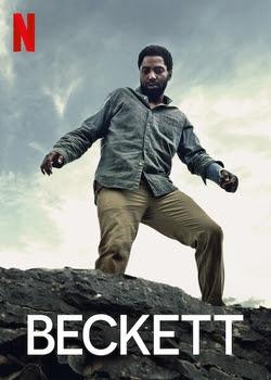 Beckett Torrent Thumb