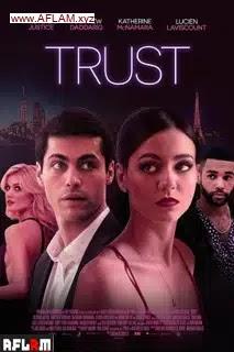 فيلم Trust 2021 مترجم اون لاين
