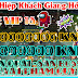 Hiệp khách Giang Hồ Private Việt Hóa | Free VIP 16 | 30000000 KNB | 30000000 KNBK | Train Quái Săn Boss Rớt KNB & Vật Phẩm Hiếm [TKGame]