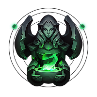 ss_icon_support_unique_2.png