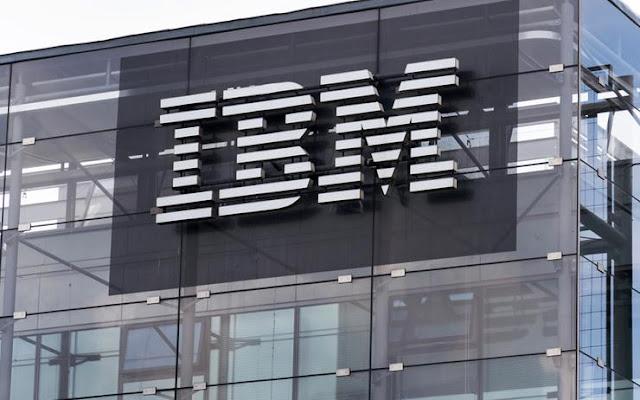 IBM تُركز على الحوسبة السحابية