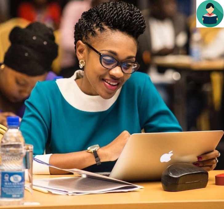 5 NGO Courses You Can Take Anywhere, Anytime