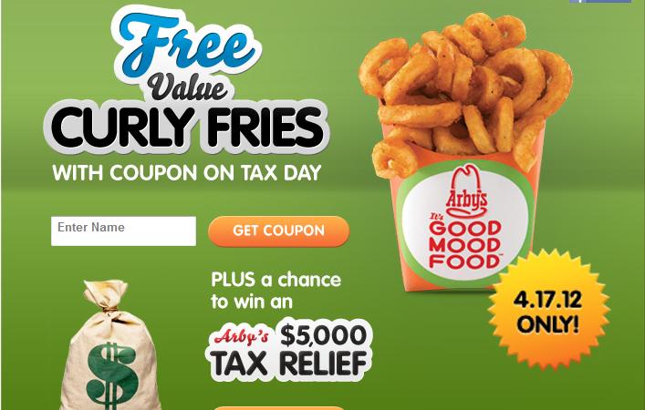 Food Coupon Tax Exemption Limit
