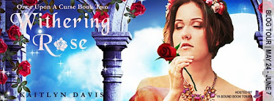 http://anightsdreamofbooks.blogspot.com/2016/06/tour-reviewgiveaway-withering-rose-by.html