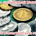 20+ Situs Penghasil Bitcoin Gratis Yang Langsung Withdraw Ke Microwallet
