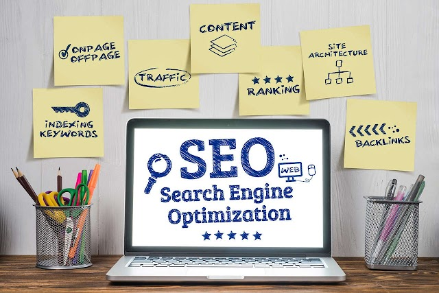 How to Rank Your New Website on Google: 5+ Ways To Know