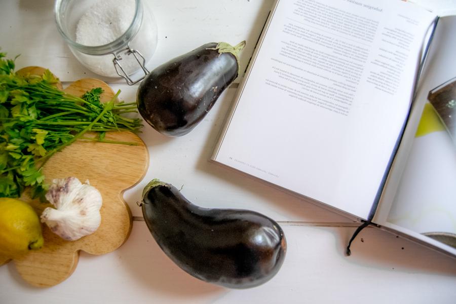 recette facile ottolenghi blog spoonencore