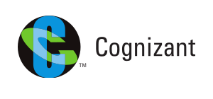 Cognizant R Programming Recently Asked Interview Questions Answers