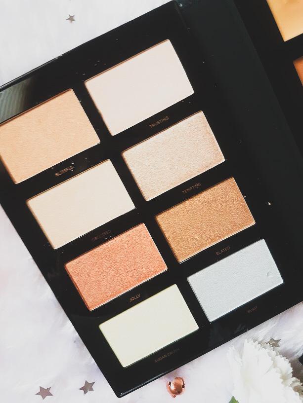 profusion cosmetics uk review
