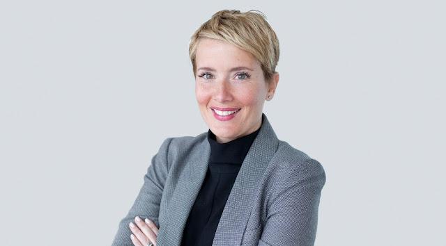 Cecilia Taieb