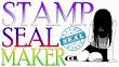 Stamp Seal Maker 3.179 Full