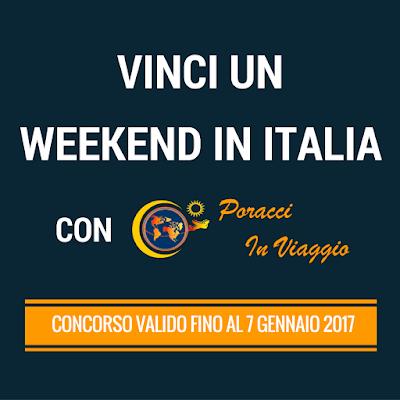 poracciinviaggio-concorso-vinci-weekend-in-italia