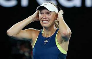 https://1.bp.blogspot.com/-5IaXVsQCMtM/XRfUX6OfNyI/AAAAAAAAHTU/VgDZX7o8gOkvQnS4BkwptibxUJ0Ww2aIwCLcBGAs/s320/Pic_Tennis-_0672.jpg