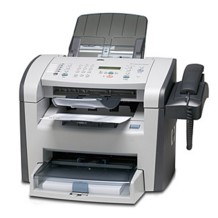 HP LaserJet 3055 Driver Mac, Windows, Linux