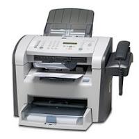 HP Laserjet 3050 Driver