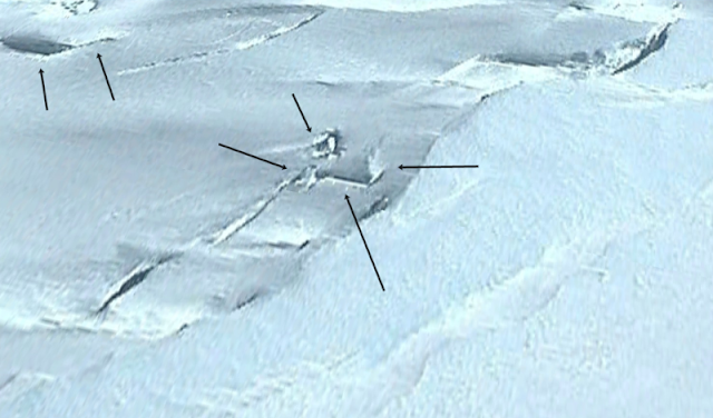 Crashed UFOs and secret operational bases in Antarctica Part 2  Secret-operational-bases-antarctica%2B%25288%2529